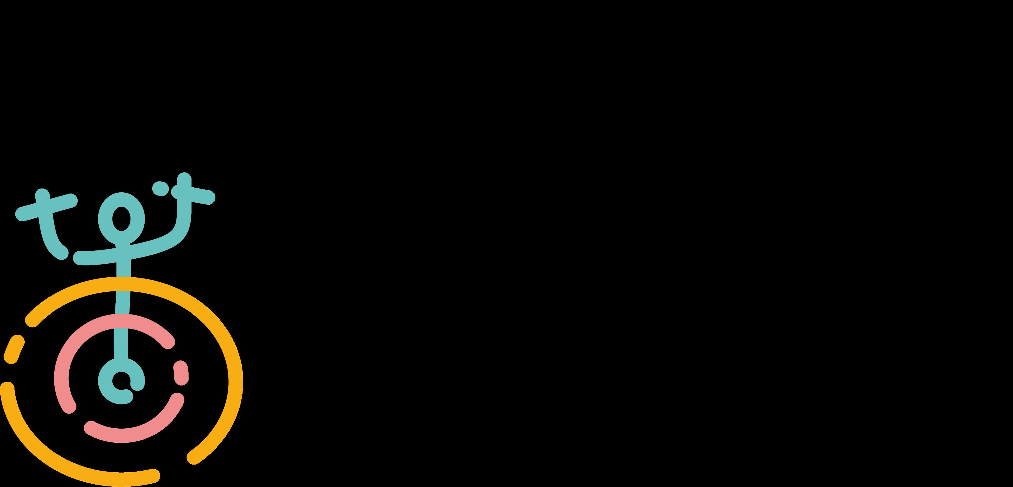 Préhisto'site du CAIRN