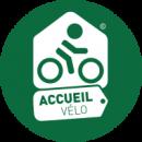 0003_label_accueil_velo